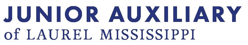 Laurel Junior Auxilary
